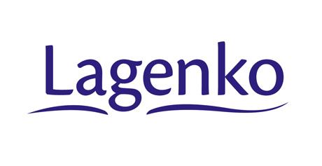 Lagenko